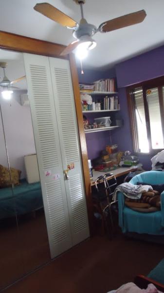 Edificio - Apto 3 Dorm, Petrópolis, Porto Alegre (94879) - Foto 9