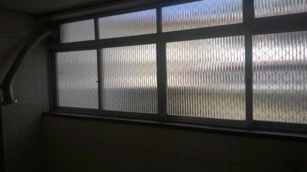 Solar dos Flanboyant - Apto 3 Dorm, Medianeira, Porto Alegre (94895) - Foto 2