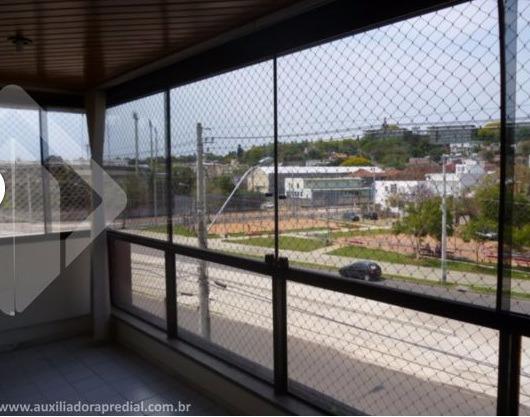 Solar dos Flanboyant - Apto 3 Dorm, Medianeira, Porto Alegre (94895) - Foto 8