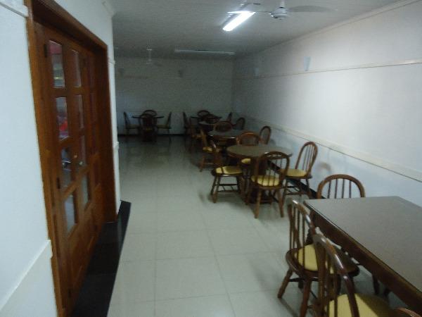Dom José - Apto 2 Dorm, Teresópolis, Porto Alegre (94903) - Foto 15