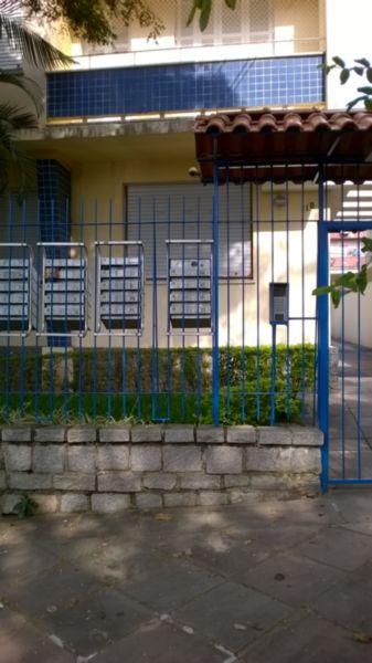 Magda - Apto 3 Dorm, Petrópolis, Porto Alegre (94907)