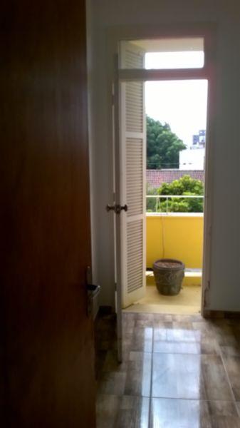 Magda - Apto 3 Dorm, Petrópolis, Porto Alegre (94907) - Foto 2