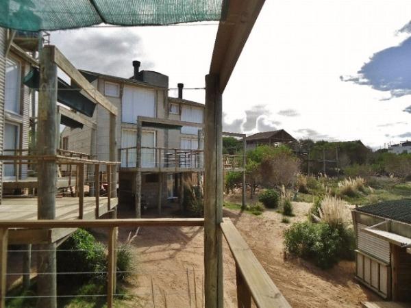 La Amistad - Casa 12 Dorm, Auxiliadora, Porto Alegre (94911) - Foto 3
