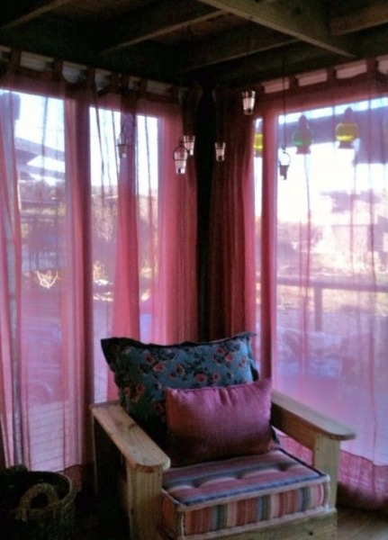 La Amistad - Casa 12 Dorm, Auxiliadora, Porto Alegre (94911) - Foto 8