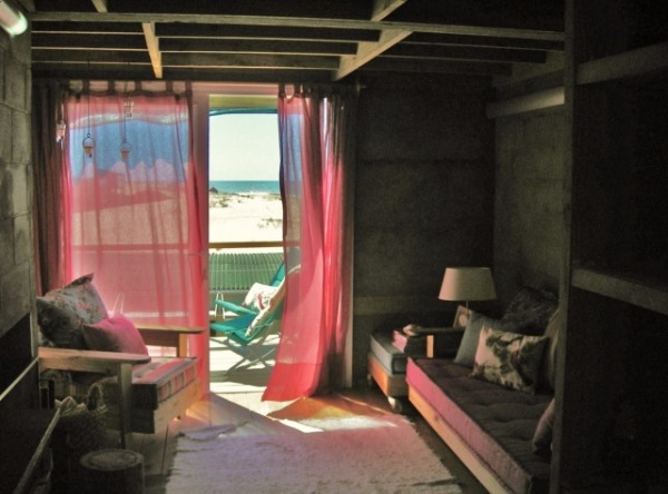 La Amistad - Casa 12 Dorm, Auxiliadora, Porto Alegre (94911) - Foto 22