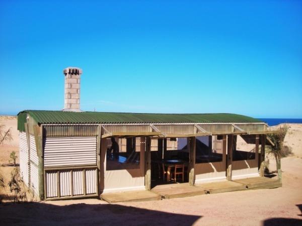 La Amistad - Casa 12 Dorm, Auxiliadora, Porto Alegre (94911) - Foto 33