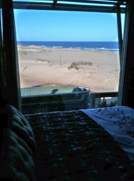 La Amistad - Casa 12 Dorm, Auxiliadora, Porto Alegre (94911) - Foto 19