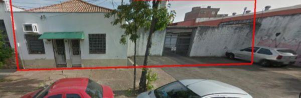 Ducati Imóveis - Terreno, Floresta, Porto Alegre - Foto 3