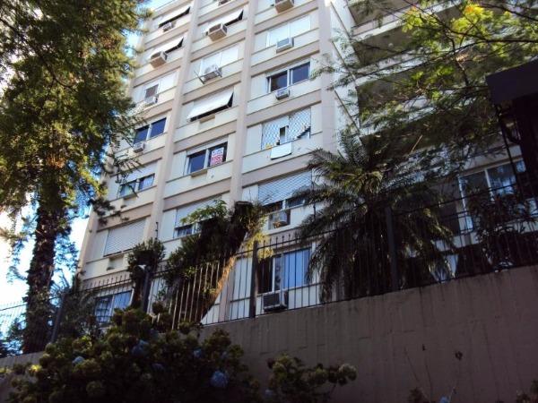 Ilha Florida - Apto 3 Dorm, Moinhos de Vento, Porto Alegre (94920)