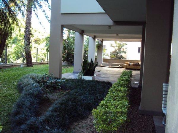Ilha Florida - Apto 3 Dorm, Moinhos de Vento, Porto Alegre (94920) - Foto 2