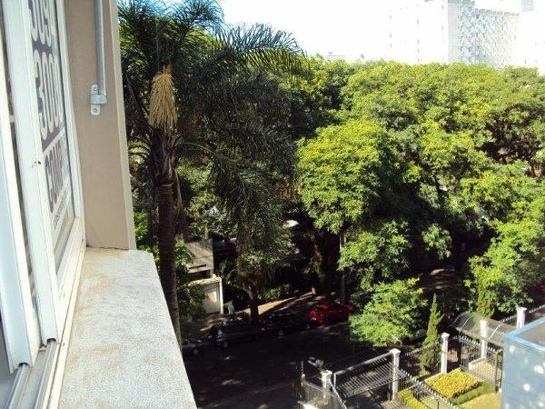 Ilha Florida - Apto 3 Dorm, Moinhos de Vento, Porto Alegre (94920) - Foto 11