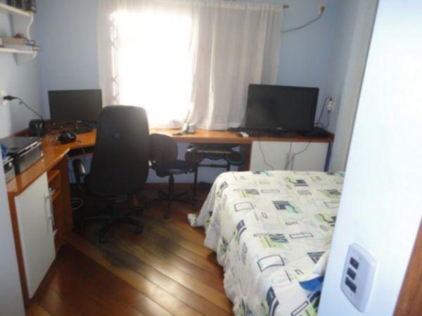 Casa - Casa 3 Dorm, Partenon, Porto Alegre (94939) - Foto 11
