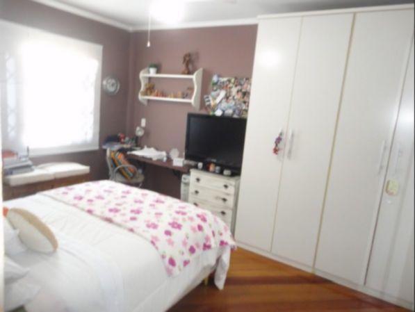 Casa - Casa 3 Dorm, Partenon, Porto Alegre (94939) - Foto 12