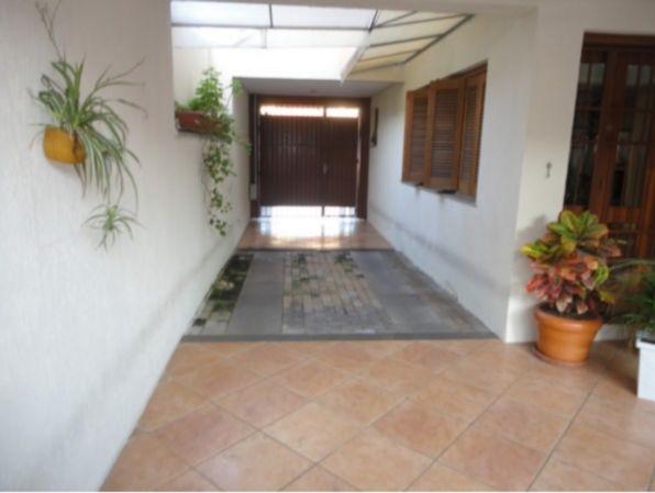 Casa - Casa 3 Dorm, Partenon, Porto Alegre (94939) - Foto 13