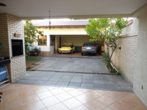 Casa - Casa 3 Dorm, Partenon, Porto Alegre (94939) - Foto 14