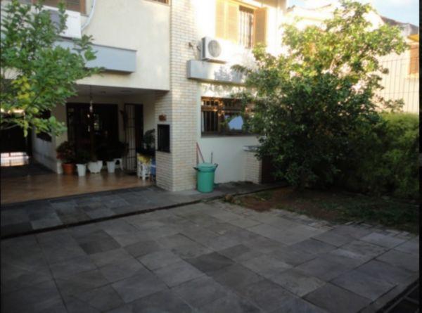 Casa - Casa 3 Dorm, Partenon, Porto Alegre (94939) - Foto 15