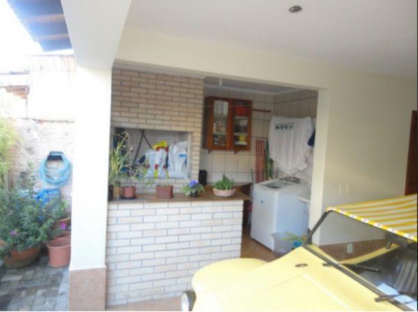Casa - Casa 3 Dorm, Partenon, Porto Alegre (94939) - Foto 17