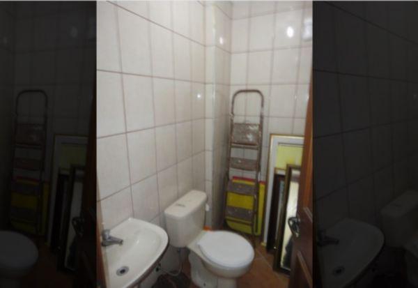 Casa - Casa 3 Dorm, Partenon, Porto Alegre (94939) - Foto 18