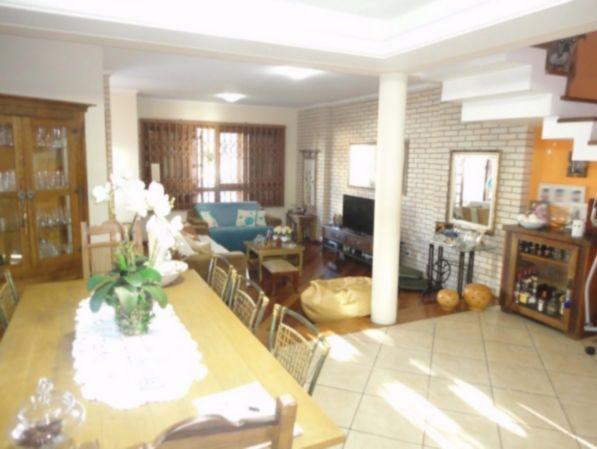 Casa - Casa 3 Dorm, Partenon, Porto Alegre (94939) - Foto 5