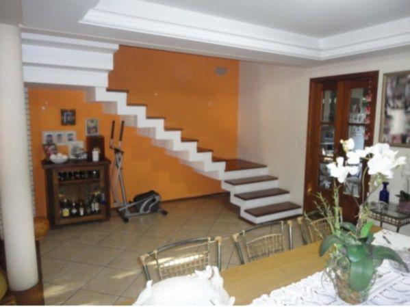 Casa - Casa 3 Dorm, Partenon, Porto Alegre (94939) - Foto 3