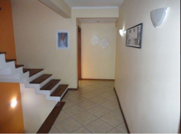 Casa - Casa 3 Dorm, Partenon, Porto Alegre (94939) - Foto 7