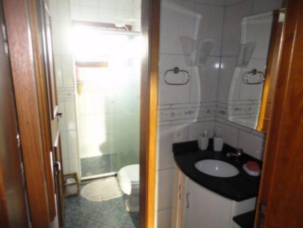 Casa - Casa 3 Dorm, Partenon, Porto Alegre (94939) - Foto 8