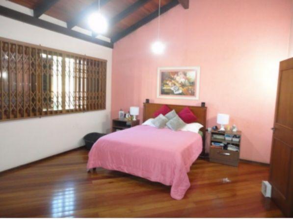 Casa - Casa 3 Dorm, Partenon, Porto Alegre (94939) - Foto 9