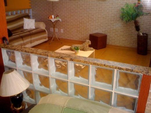 Parque Iguaçu - Casa 3 Dorm, Sarandi, Porto Alegre (94946) - Foto 4