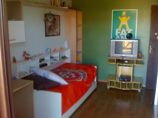 Parque Iguaçu - Casa 3 Dorm, Sarandi, Porto Alegre (94946) - Foto 13