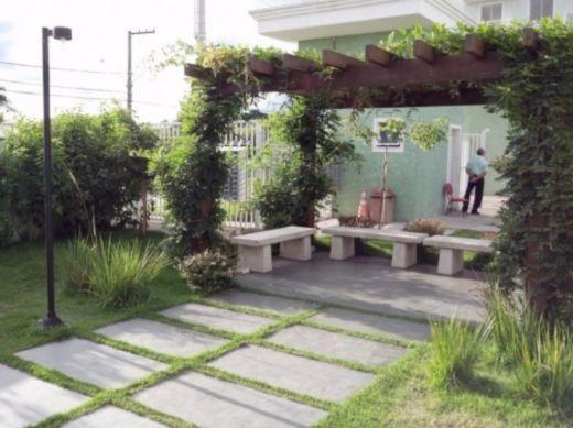 Igara Life - Apto 3 Dorm, Igara, Canoas (94953) - Foto 11