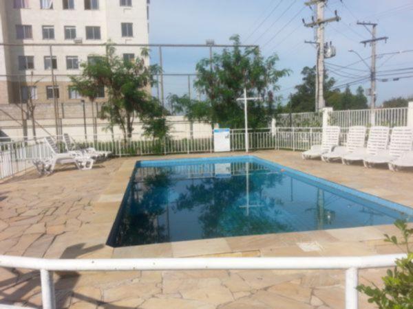 Igara Life - Apto 3 Dorm, Igara, Canoas (94953) - Foto 15