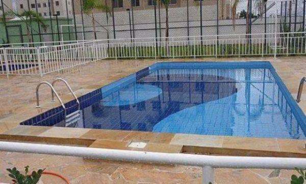 Igara Life - Apto 3 Dorm, Igara, Canoas (94953) - Foto 16