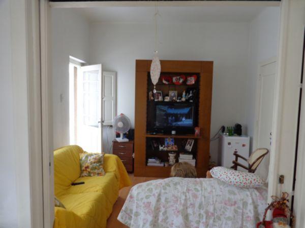 Casa Para Comércio ou Residência - Casa 4 Dorm, Independência (94964) - Foto 10