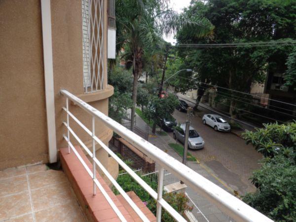 Casa Para Comércio ou Residência - Casa 4 Dorm, Independência (94964) - Foto 11