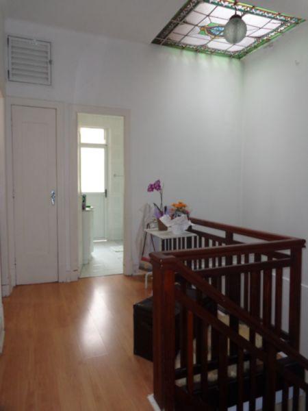 Casa Para Comércio ou Residência - Casa 4 Dorm, Independência (94964) - Foto 12