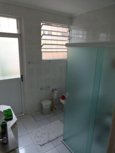 Casa Para Comércio ou Residência - Casa 4 Dorm, Independência (94964) - Foto 13