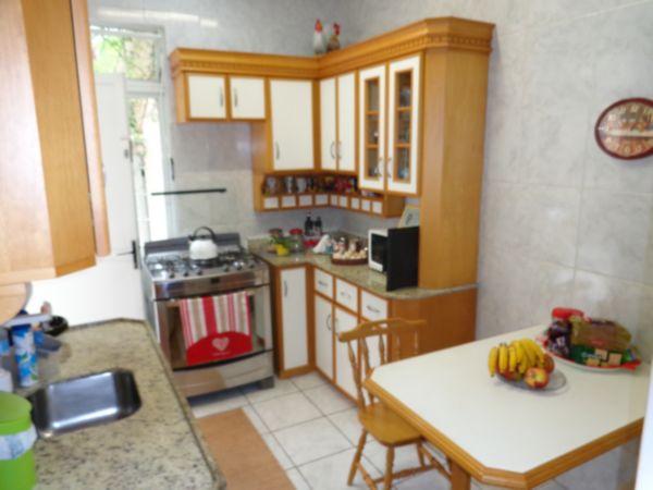 Casa Para Comércio ou Residência - Casa 4 Dorm, Independência (94964) - Foto 15