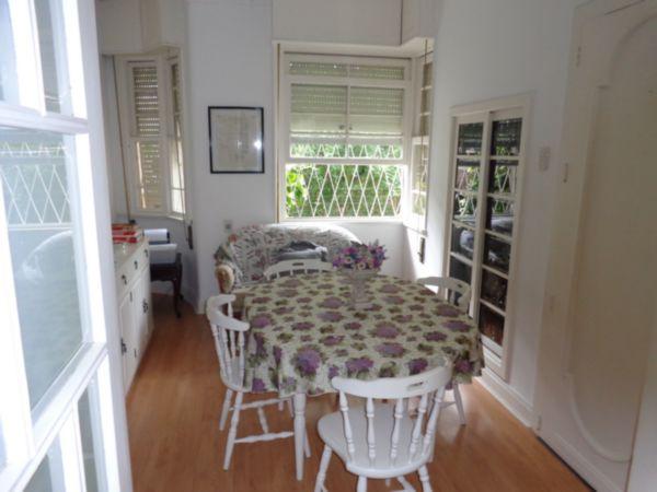 Casa Para Comércio ou Residência - Casa 4 Dorm, Independência (94964) - Foto 4