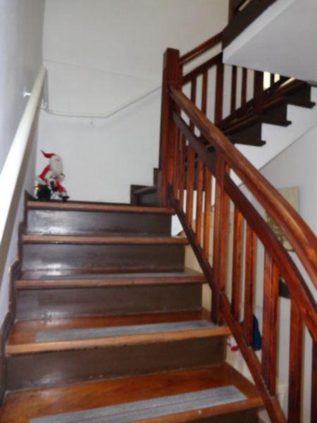 Casa Para Comércio ou Residência - Casa 4 Dorm, Independência (94964) - Foto 7