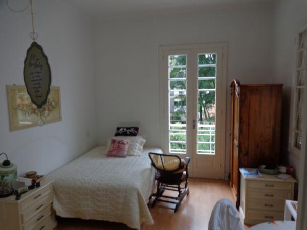 Casa Para Comércio ou Residência - Casa 4 Dorm, Independência (94964) - Foto 8