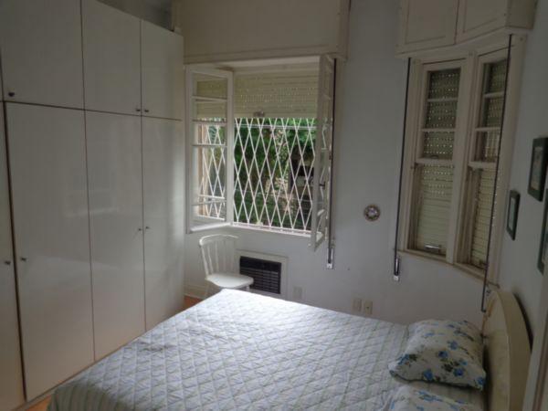 Casa Para Comércio ou Residência - Casa 4 Dorm, Independência (94964) - Foto 9
