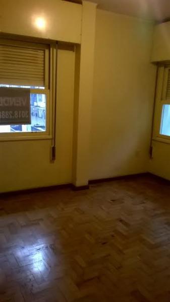 Ivaí - Apto 3 Dorm, Centro Histórico, Porto Alegre (94966) - Foto 21