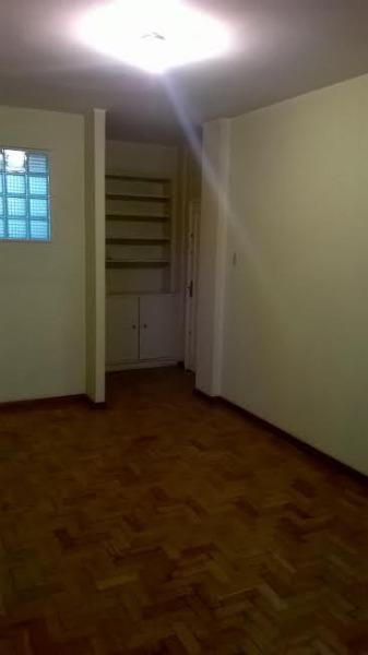 Ivaí - Apto 3 Dorm, Centro Histórico, Porto Alegre (94966) - Foto 26