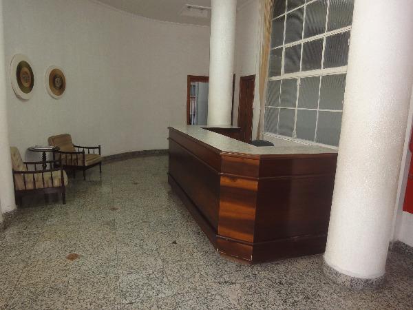 Ivaí - Apto 3 Dorm, Centro Histórico, Porto Alegre (94966) - Foto 3