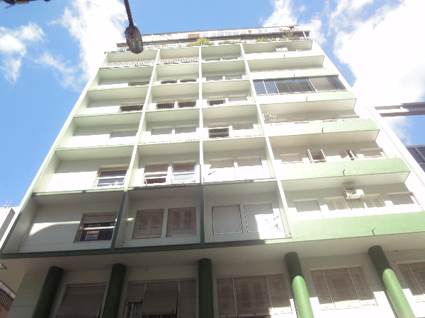 Ivaí - Apto 3 Dorm, Centro Histórico, Porto Alegre (94966) - Foto 2