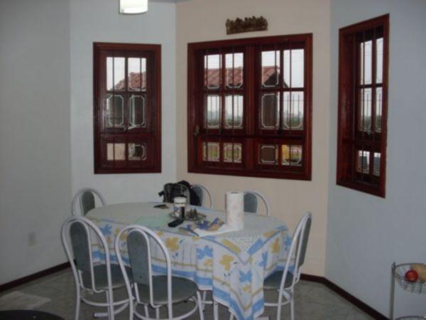 Igara III - Casa 3 Dorm, Igara, Canoas (9499) - Foto 10