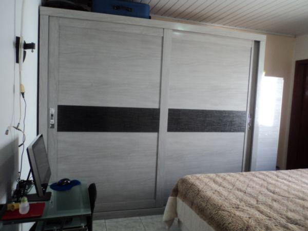 Igara III - Casa 3 Dorm, Igara, Canoas (9499) - Foto 11