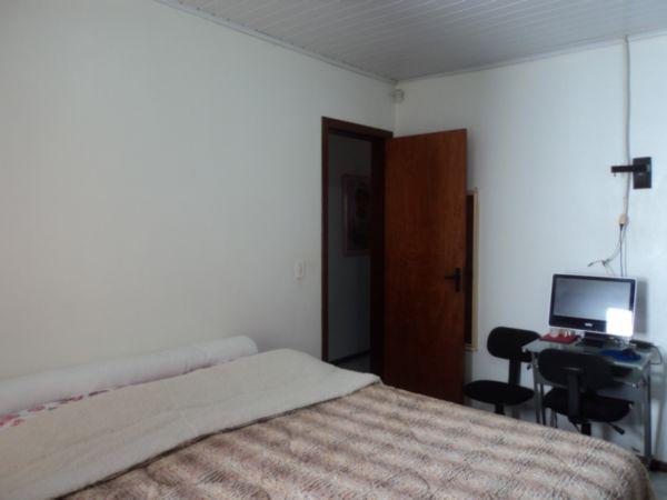 Igara III - Casa 3 Dorm, Igara, Canoas (9499) - Foto 12