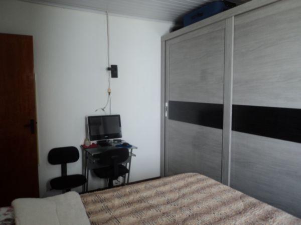 Igara III - Casa 3 Dorm, Igara, Canoas (9499) - Foto 13