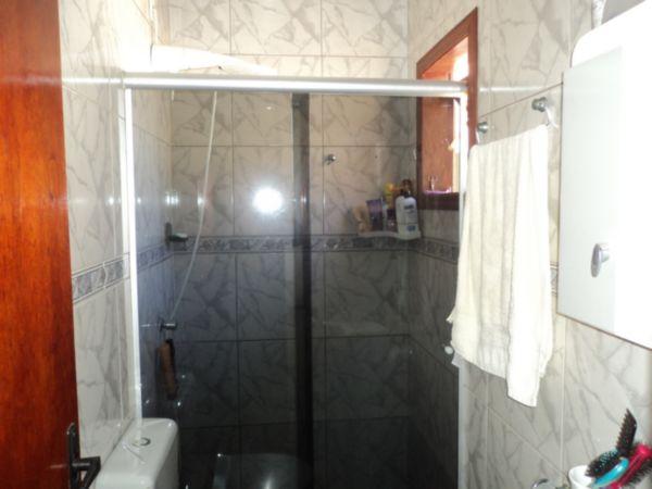 Igara III - Casa 3 Dorm, Igara, Canoas (9499) - Foto 14